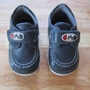 Titanitos Baby Sneakers - Made in Spain
